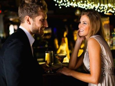 Zadovoljne žene ne vole pažnju drugih muškaraca