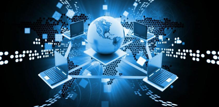 U planu pokretanje web portala industrijskih zona u RS
