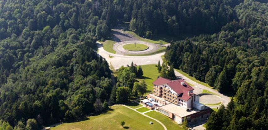 Nacionalni park 'Kozara' dobija wellness i spa sadržaje
