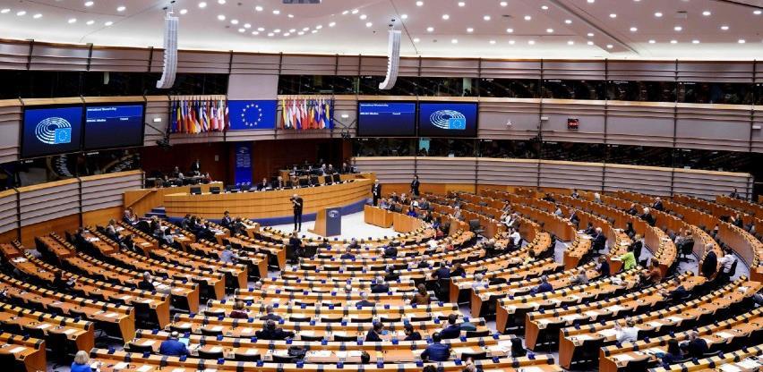 Njemačka nezadovoljna brzinom pregovora s EP-om o VFO-u