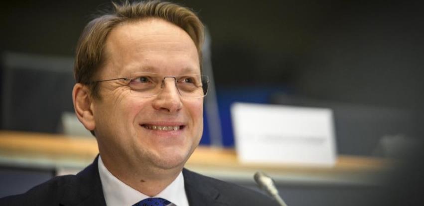 Brisel daje Balkanu 70 miliona eura, vakcinacija kreće uporedo sa EU