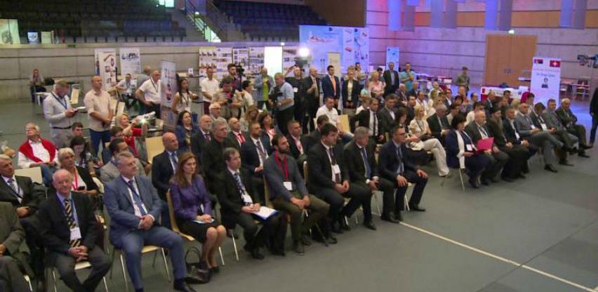 """Samit """"Ekspo 2018"""": Potrebno iskoristiti potencijal dijaspore"""