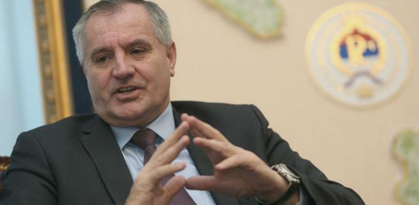 Višković: Mnogi poslodavci se spremaju za povećanje plata radnicima od 1. jula