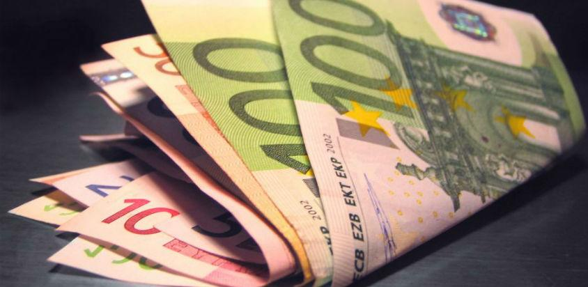Slovenija: Zaposlenici dobijaju 250 eura ako dovedu nove radnike