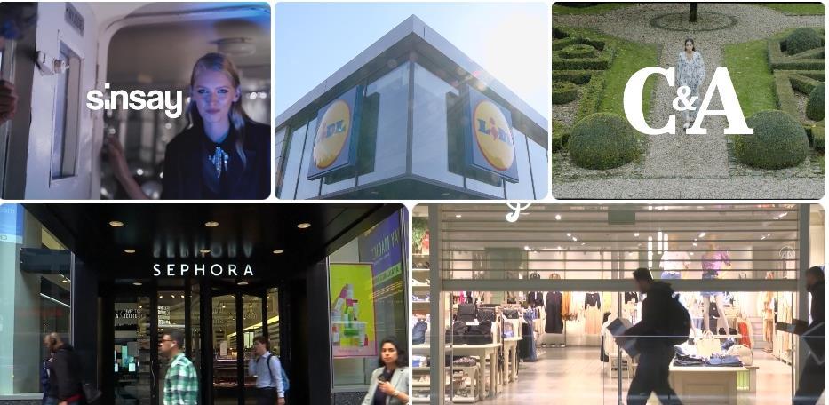 Zašto u BiH nema brendova i kompanija koje u regiji postoje godinama?
