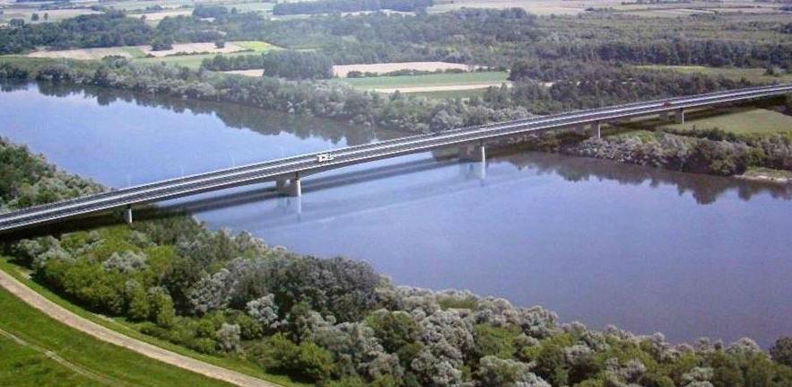Zbog velikog interesa odgođeno zatvaranje tendera za most na Savi