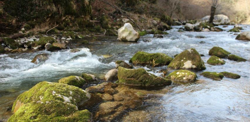 Tužbe protiv spornih rješenja za male hidroelektrane na Neretvici