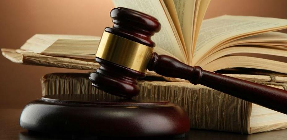 Izmjene Zakona o radu FBiH stupile na snagu