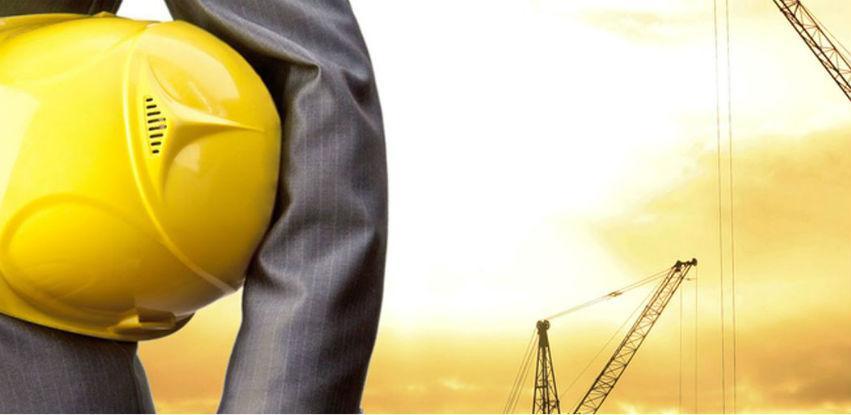 Uniprojekt komerc inžinjering – Vaš partner u gradnji