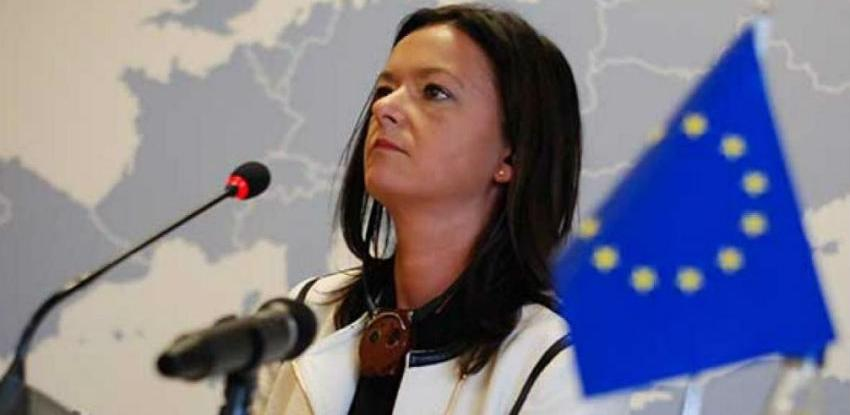 Fajon: EU je otvorila vrata za zemlje Zapadnog Balkana, to je odlična šansa