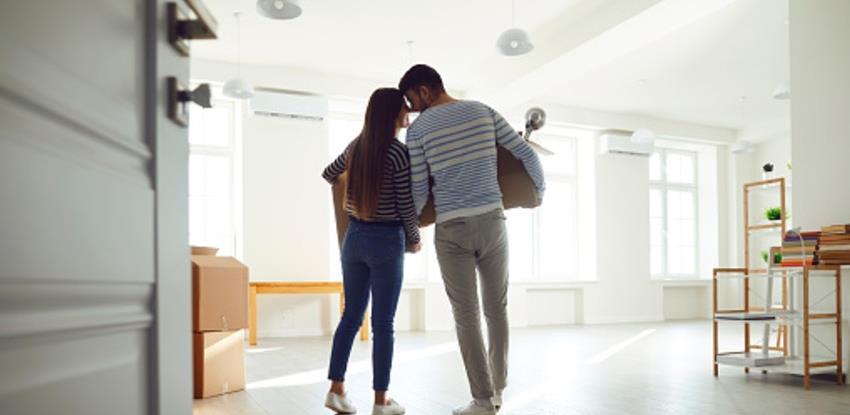 Podsticajna stanogradnja u KS: Mogu li mladi do prvog stana?