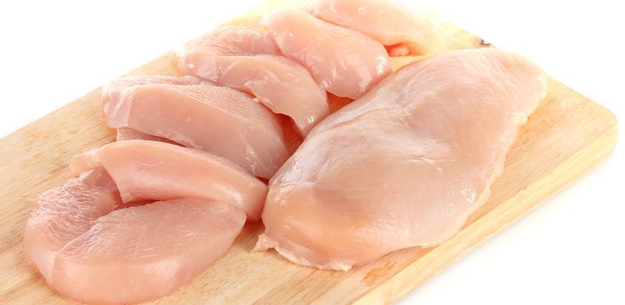 Izvoz piletine u EU krajem septembra
