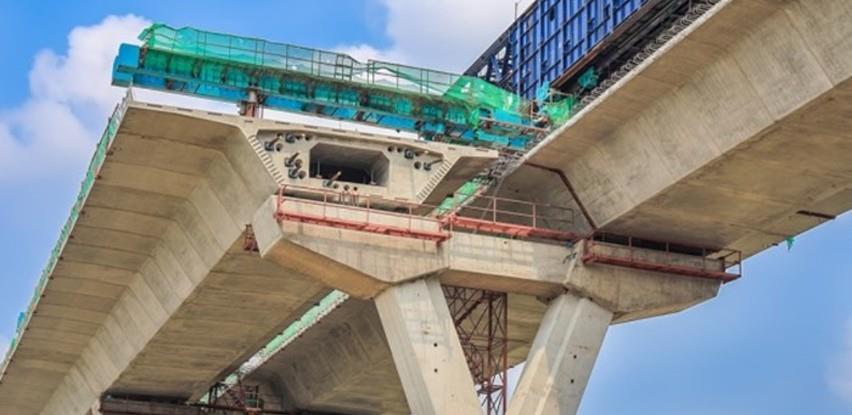 Uskoro počinje izgradnja mosta u sklopu obilaznice oko Trebinja