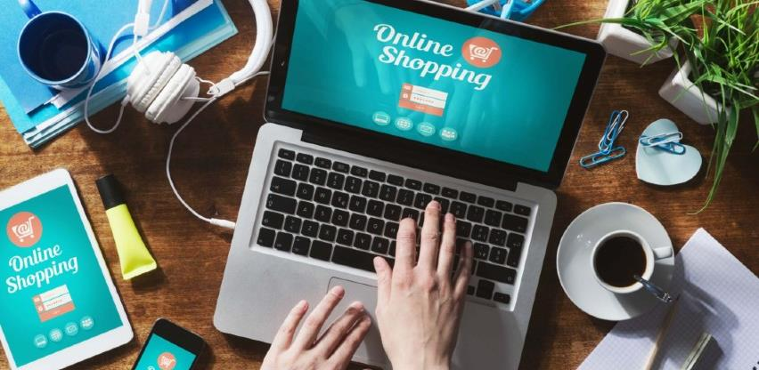 Webinar: Kako pokrenuti web shop i voditi online prodaju - 23. april