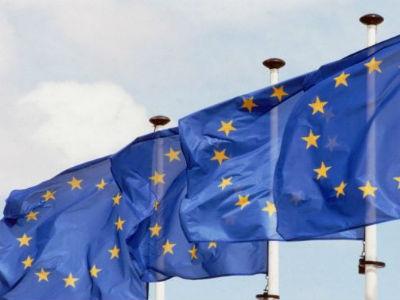 Europski čelnici prihvatili smjernice o obnovi povjerenja u EU