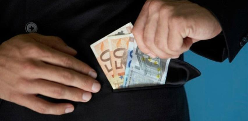 Porezna utaja: Oštetili proračun Bosne i Hercegovine za 37.349,96 KM