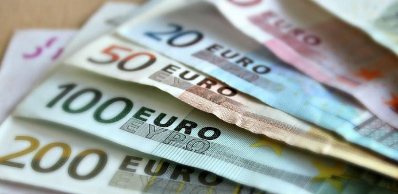 CEB odobrio 11 miliona eura kredita za šest psihijatrijskih klinika u BiH