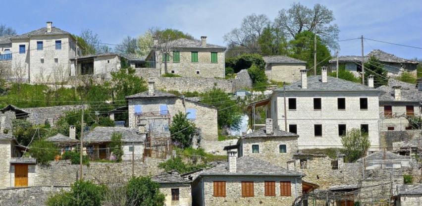 U Italiji sve više kuća po cijeni jedan euro