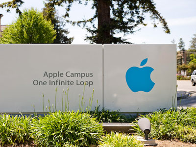 Apple mora početi preuzimati velike kompanije
