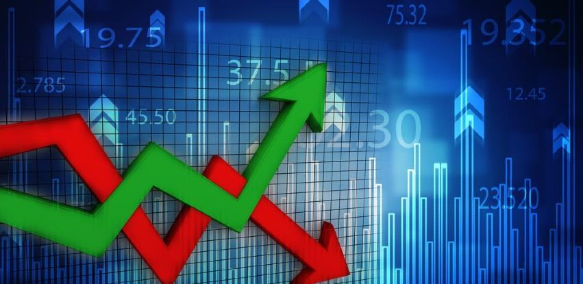 Na današnjem trgovanju na BLSE ostvaren je promet od 31.429.235,28 KM