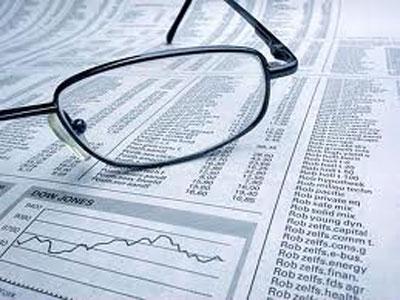 Komisija za vrijednosne papire još uvijek kamen spoticanja vlasti