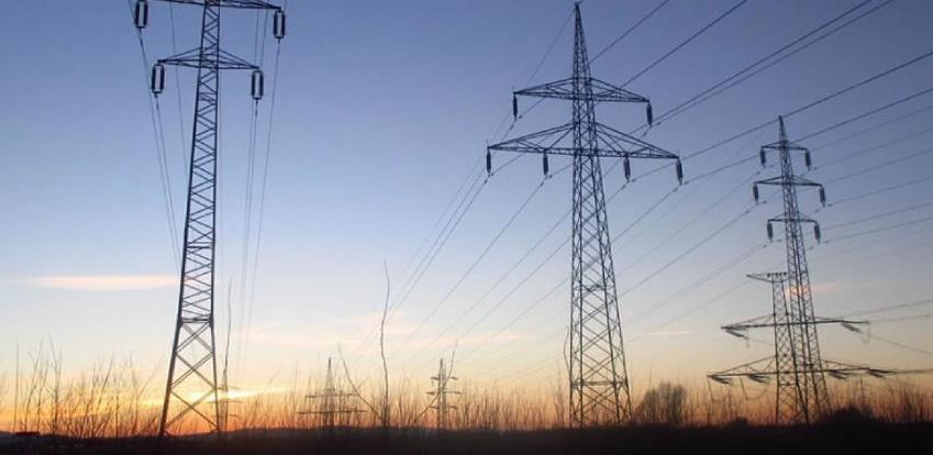 Republika Srpska dobila novi zakon o električnoj energiji