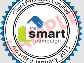 MKF Partner i EKI dobile certifikat o zaštiti klijenata