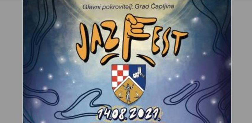 JazFest u Čapljini podržala Telemach fondacija: Besplatna muzička radionica za djecu