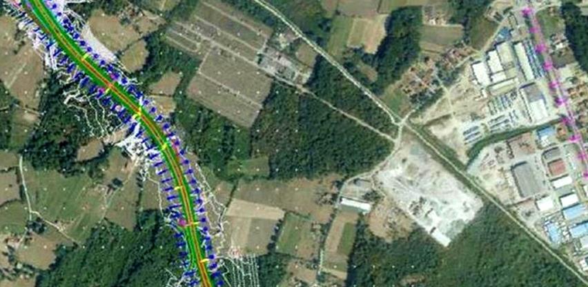 Ceste FBiH dobile saglasnost za izgradnju brze ceste Šićki Brod – Đurđevik