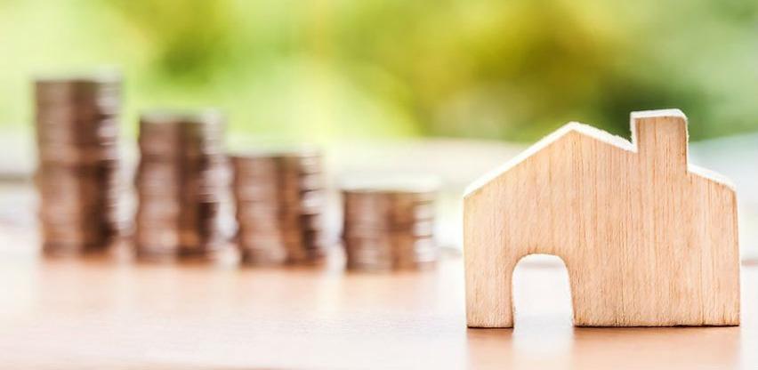 Utvrđen zakon o postupku provjere podataka o imovini nosioca javnih funkcija