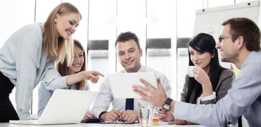 3 načina kako spriječiti odlazak najboljih zaposlenika