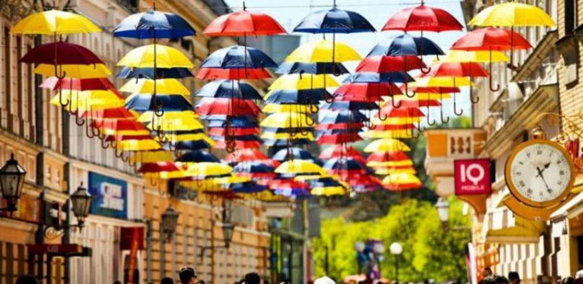 Republiku Srpsku ove godine posjetilo 294.998 turista
