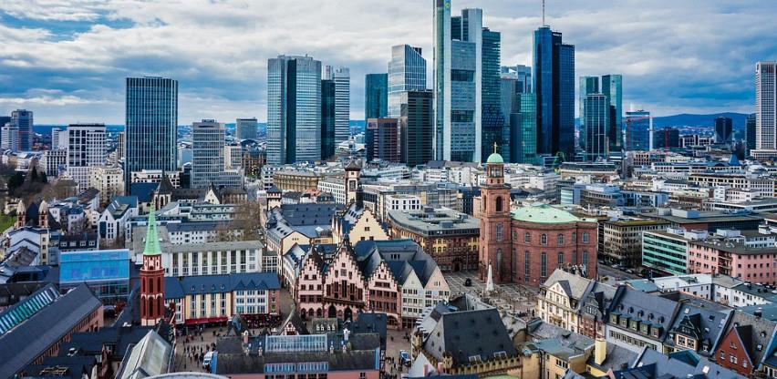 Tri njemačke savezne države traže ukidanje ograničenje od 25.000 radnika