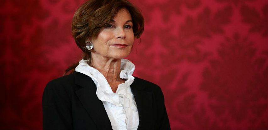 Brigitte Bierlein nova austrijska kancelarka