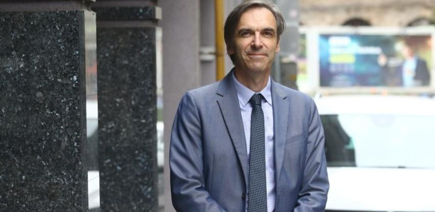 Čengić: Tržište osiguranja će se oporaviti od posljedica pandemije