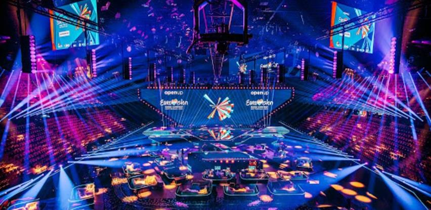 Večeras počinje 65. izdanje Eurosonga: Za plasman u finale takmiči se 16 država