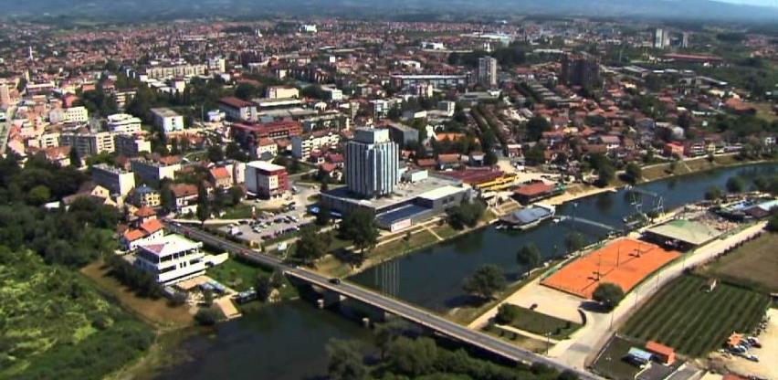 Pandemija nije zaustavila nijednu planiranu investiciju u Prijedoru
