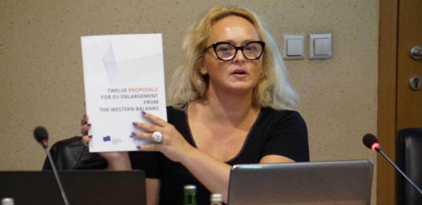 Makroekonomski izazovi ograničavaju efekte implementacije CEFTA-e u BiH