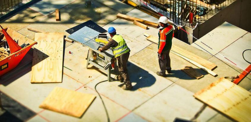 Da li će uvođenje krivične odgovornosti za rad na crno imati efekta?