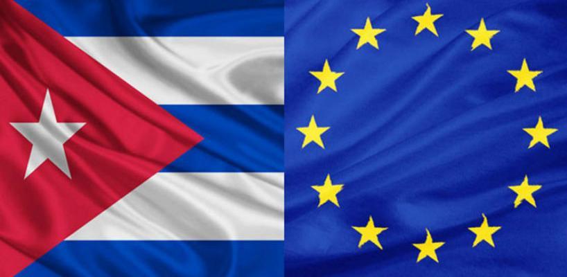 Istorijski sporazum o saradnji EU i Kube stupa na snagu 1. novembra