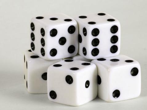 Vlada FBiH utvrdila nove poreze na dobitke od igara na sreću
