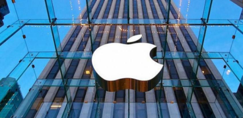 Francuska pokrenula istragu protiv Apple-a zbog usporavanja telefona
