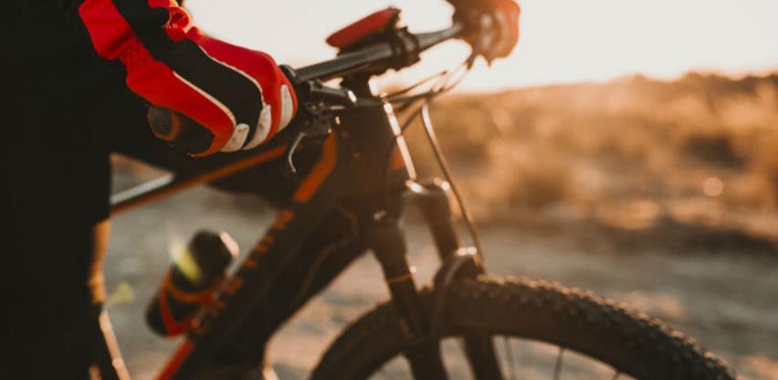 Smatrate se odličnim biciklistom? Zbog njega ćete se preispitati