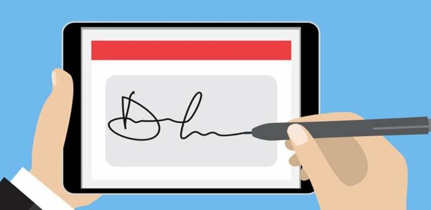 Zakon o izmjenama i dopunama Zakona o elektronskom potpisu RS
