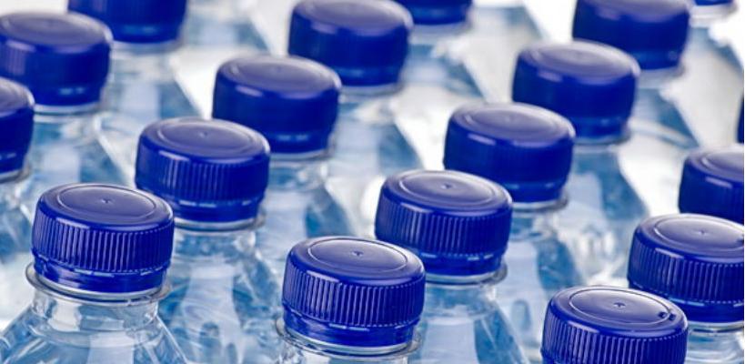 Investicija od tri miliona KM u dvije fabrike vode