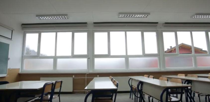 Uz pomoć sredstava Svjetske banke obnovljeno 20 škola u FBiH