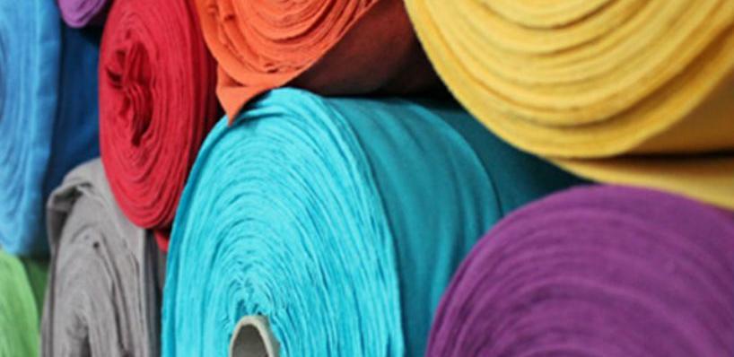 Za mala i srednja preduzeća u modnoj industriji i turizmu EU 2,6 mil EUR