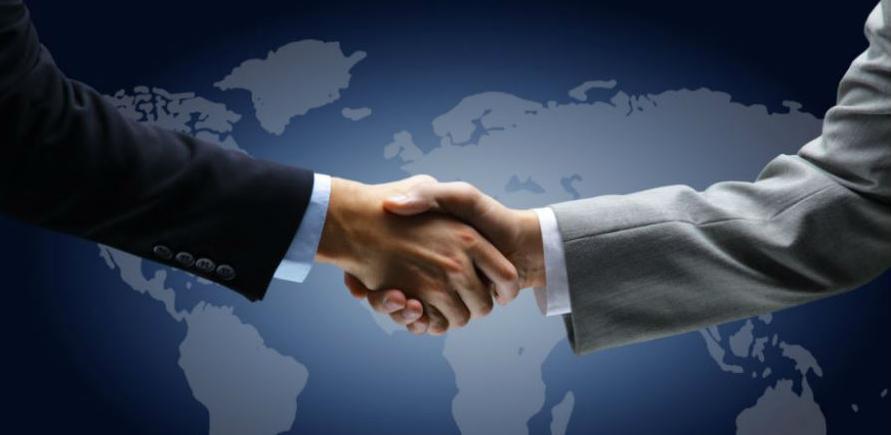 Poziv za učešće na Poslovnom forumu: BiH – Grčka