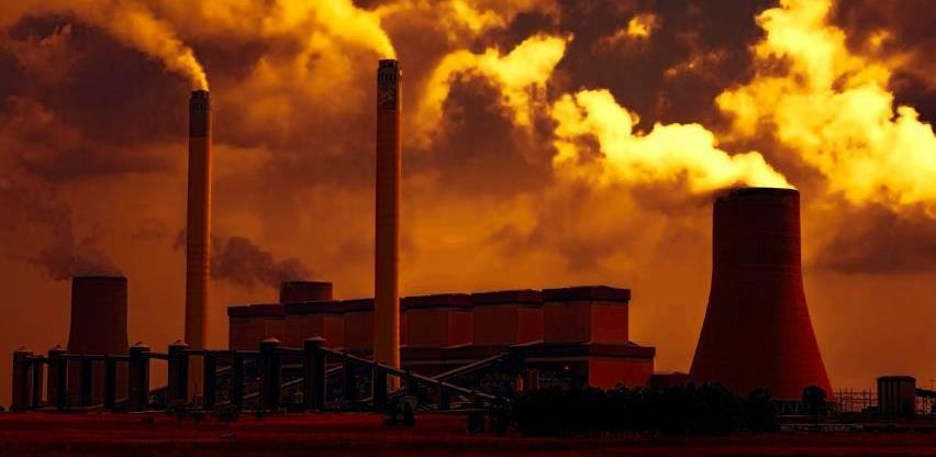 BiH potrebno 10 milijardi eura za ublažavanje posljedica klimatskih promjena
