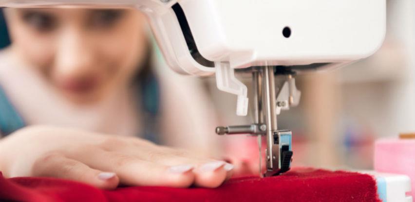 Tekstilni proizvodi iz BiH konkurentni i na stranim tržištima